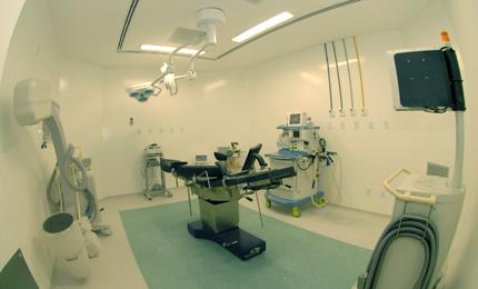 Building_Hospital14