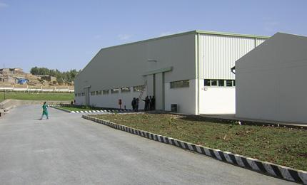 Building_Production Bldgs2