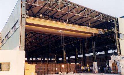 Building_Production Bldgs3