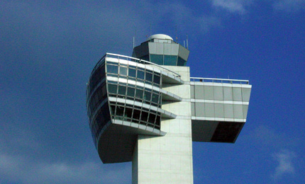 Building_airport6