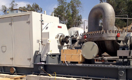water injection 430_260